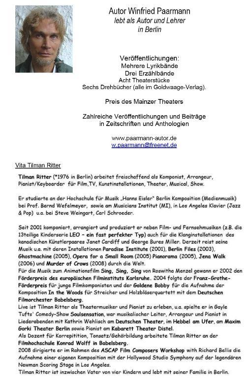 text-homepage-2a.JPG