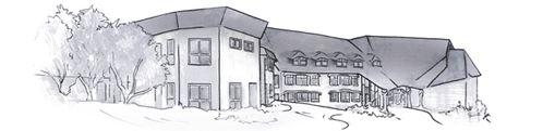 waldorf-logo-zeichnung